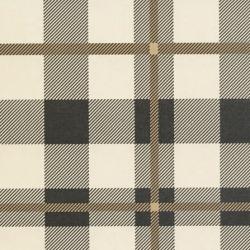 Обои Lewis&Wood Classic Wallpaper, арт. lw72152