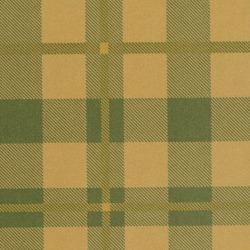 Обои Lewis&Wood Classic Wallpaper, арт. lw72155