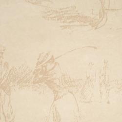 Обои Lewis&Wood Classic Wallpaper, арт. lw73110