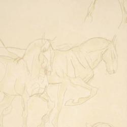 Обои Lewis&Wood Classic Wallpaper, арт. lw74108