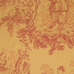Обои Lewis&Wood Classic Wallpaper, арт. lw89153