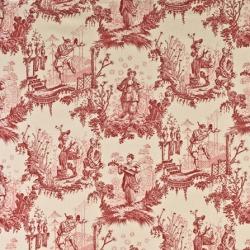 Обои Lewis&Wood Classic Wallpaper, арт. lw89155