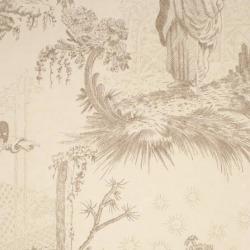 Обои Lewis&Wood Classic Wallpaper, арт. lw89158