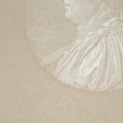 Обои Lewis&Wood Classic Wallpaper, арт. lw117113