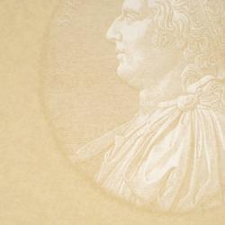 Обои Lewis&Wood Classic Wallpaper, арт. lw117200