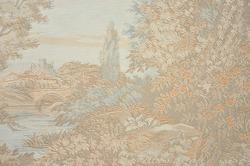 Обои Limonta Arcadia, арт. 72902
