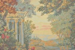 Обои Limonta Arcadia, арт. 72906