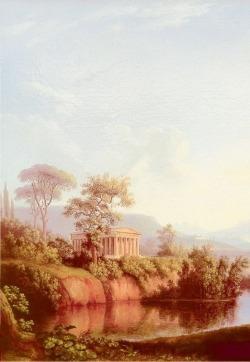 Обои Limonta Arcadia, арт. 72991