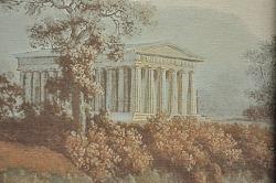 Обои Limonta Arcadia, арт. 72993