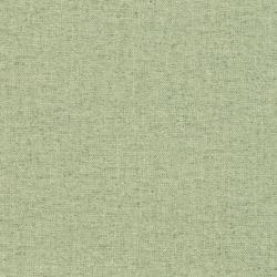 Обои Limonta Atmosphere 9, арт. 69203
