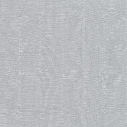 Обои Limonta Atmosphere 9, арт. 69507
