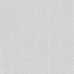 Обои Limonta Atmosphere 9, арт. 69517