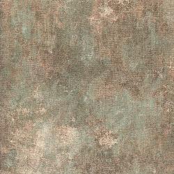 Обои Limonta Boscoreale, арт. 35913