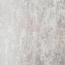 Обои Limonta BOTTEGA D'ARTE, арт. 01D06
