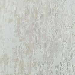 Обои Limonta BOTTEGA D'ARTE, арт. 01D07