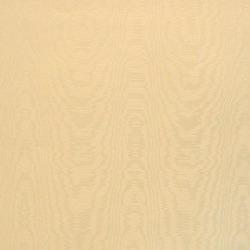 Обои Limonta Bottega Tessile, арт. 55604
