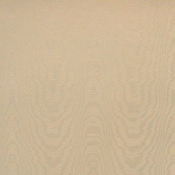 Обои Limonta Bottega Tessile, арт. 55603