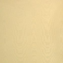 Обои Limonta Bottega Tessile, арт. 55602