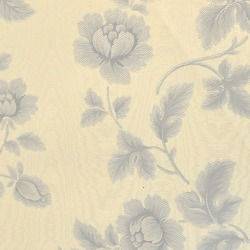 Обои Limonta Bottega Tessile, арт. 55584