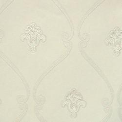 Обои Limonta Bottega Tessile, арт. 55561