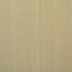Обои Limonta Bottega Tessile, арт. 55544