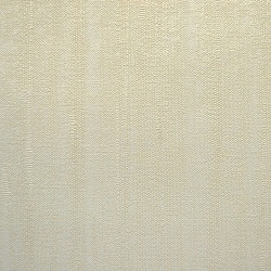 Обои Limonta Bottega Tessile, арт. 55541