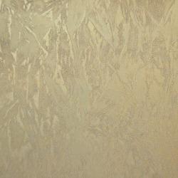 Обои Limonta Bottega Tessile, арт. 55514