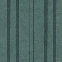 Обои Limonta Cloe, арт. 92603
