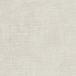 Обои Limonta Cloe, арт. 92802
