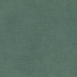 Обои Limonta Cloe, арт. 92803