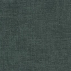 Обои Limonta Cloe, арт. 92808