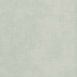 Обои Limonta Cloe, арт. 92813