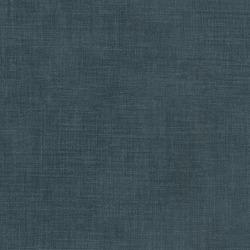 Обои Limonta Cloe, арт. 92814