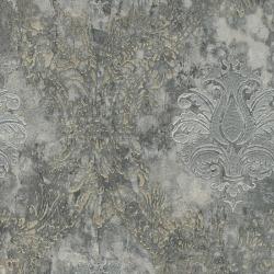 Обои Limonta Damascus, арт. 68817