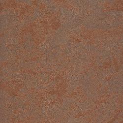 Обои Limonta Di Seta, арт. 55709