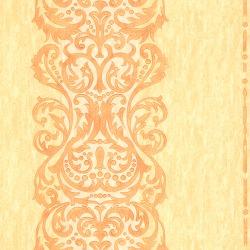 Обои Limonta Di Seta, арт. 55804