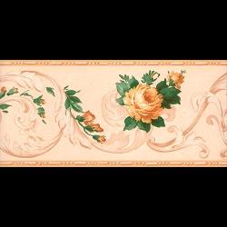 Обои Limonta Gardena, арт. 11404