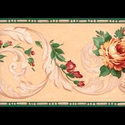 Обои Limonta Gardena, арт. 11405