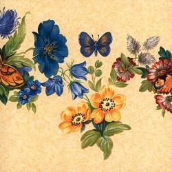 Обои Limonta Gardena, арт. 11504