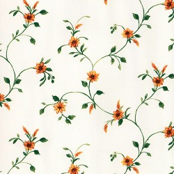 Обои Limonta Gardena, арт. 51504