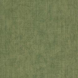 Обои Limonta Gardena, арт. 51803