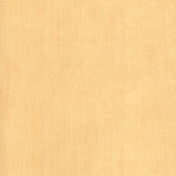 Обои Limonta Gardena, арт. 51814
