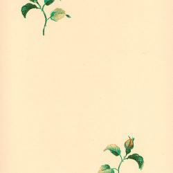 Обои Limonta Gardena, арт. 52714