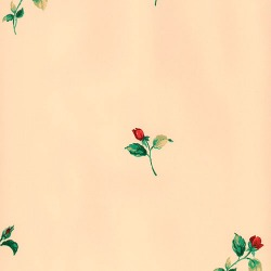 Обои Limonta Gardena, арт. 52715