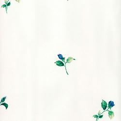 Обои Limonta Gardena, арт. 52718