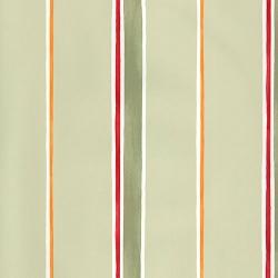 Обои Limonta Gardena, арт. 53003