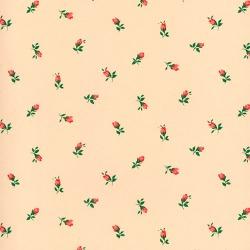 Обои Limonta Gardena, арт. 54715