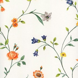 Обои Limonta Gardena, арт. 54818
