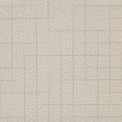Обои Limonta Gotham, арт. 75701