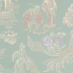 Обои Limonta Heritage, арт. 33603